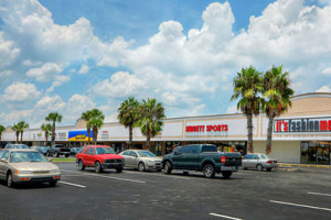 Click for the BBB Business Review of this Real Estate - Commercial in Lakeland FL