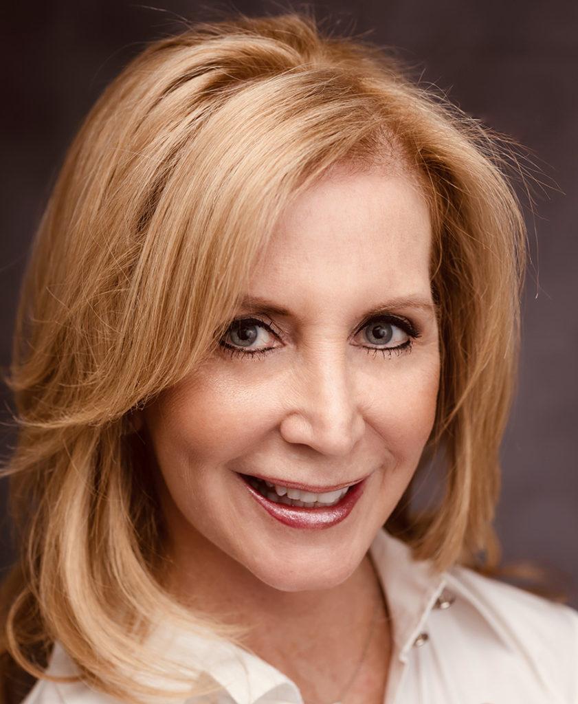 Kelly Franzino
