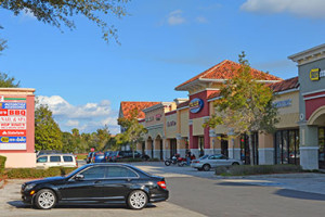 View info on Best Buy Mobile store located at Seminole Towne Center in Sanford, FL – including address, map, store hours, phone number, and more.