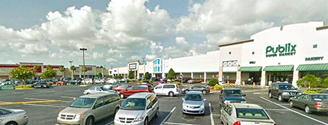 Bed Bath Beyond Sunset Point Clearwater