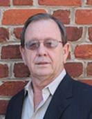 Jim D. Lee, CPA