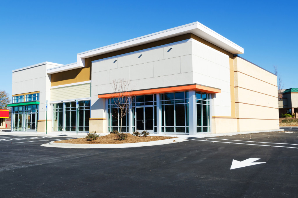 Evaluating Commercial Real Estate Investments