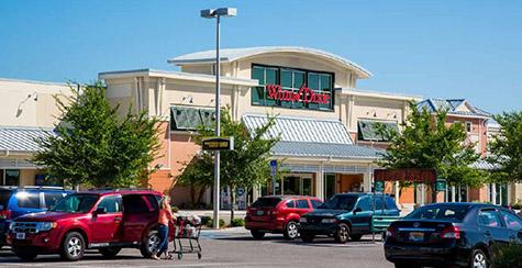 Retail Solutions Advisors Now Leasing MiraBay Village in Apollo Beach