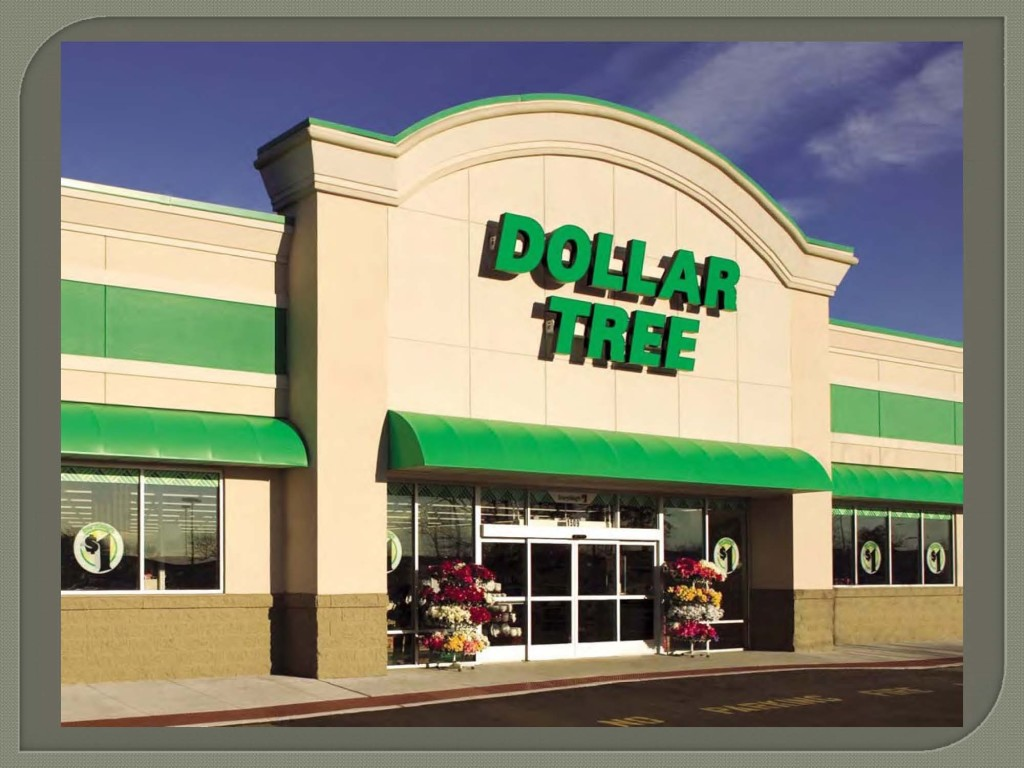 Retail Solutions Advisors Represents Property Owner in New Dollar Tree Conversion