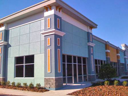 Meadow Pointe Shopping Center Now Managed and Leased by Retail Solutions Advisors