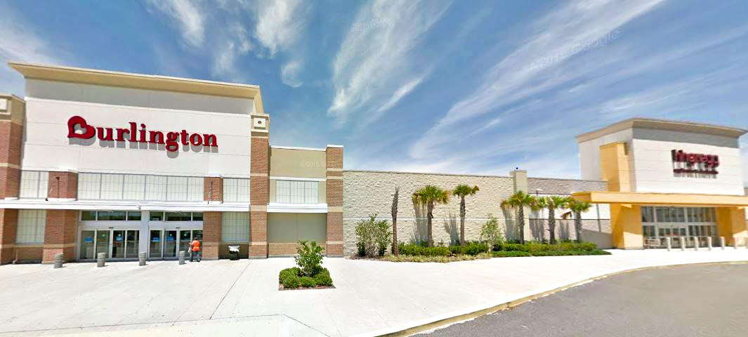 "RSA Takes over ""The Piers"" Shopping Center as Exclusive Leasing Agent"