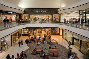 Retail Solutions Advisors leasing companies
