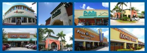 Retail Solutions Advisors store for rent