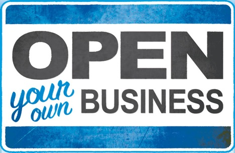 what makes it hard to open a business in florida? retail solutionswhat makes it hard to open a business in florida?