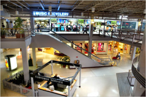 Retail Solutions Advisors commercial real estate companies