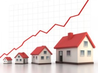 Key Real Estate Trends in Florida for Investors