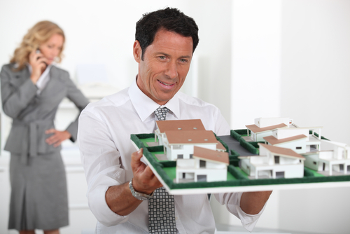 Hire A Property Manager For Your Development Project