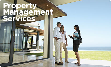 The Value Of A Good Property Manager