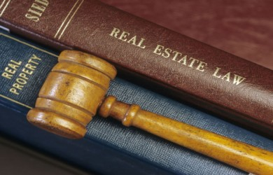 Laws You Should Know As A Commercial Real Estate Investor
