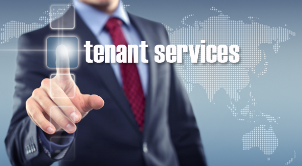 Best Practices to Retain Commercial Retail Tenants