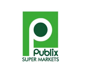 Publix On The Move In South Florida
