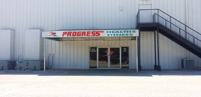 Commercial Property For Sale Spring Hill Fl