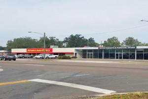 Surplus Commercial Space Retail Solutions Advisors