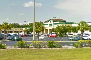 Shopping Centers - Retail Space For Lease | Retail ...