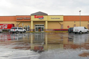 Shopping Centers Retail Space For Lease Retail Solutions Advisors